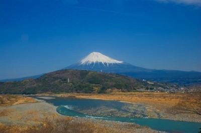出雲大社、松江城、足立美術館を巡り、さらに倉敷に行く魅力的なツアー.jpg