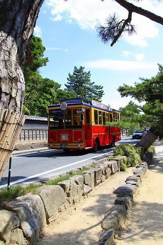松江観光には松江レイクラインが便利.jpg